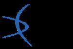 atod-logo