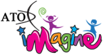 imagine-logo
